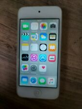 Apple iPod touch (5th Gen.) 32GB  - Silver