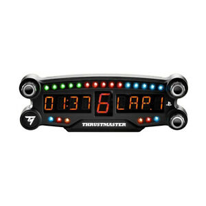 Thrustmaster BT LED Display For PS4
