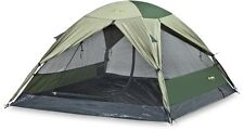 NEW OZtrail Skygazer 3 - 3 person dome tent
