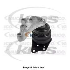 New VAI Engine Mounting V10-2134 Top German Quality