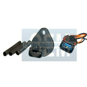 Speed Sensor   Forecast Products   VSS1