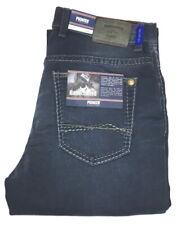 Pioneer Rando W 42 L 32 Megaflex Jeans Stretch Handcrafted 1654.9740.475 2.Wahl