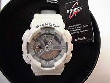 Orologio Casio G-Shock  GA-110C-7AER