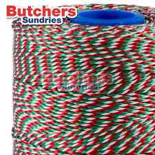 butchers-sundries Zuckerstange / Candy Crush / Spule /Handwerk/Schnur/Strähne