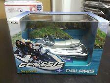 Ertl 1/18 Polaris Genesis Personal Watercraft Nib