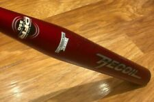 $400 Miken Recoil Maxload 250 Composite ASA USSSA Slowpitch Softball Bat 34 28