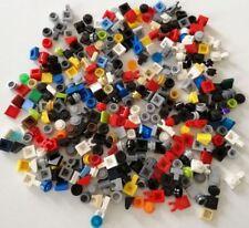 LEGO 250X PIASTRE MINUTERIA 1X1 MIX LOTTO SET KG SPED GRATIS SU + ACQUISTI
