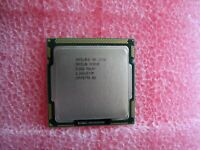 Intel Xeon L3406 2.26GHz 4MB LGA1156 SLBQQ 30w HTPC low watt USA imac