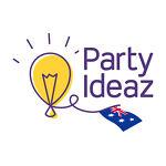Party Ideaz