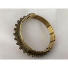 Synchronizer Ring for 4-Gear Gearbox fits Mercedes Benz W108 W109 W111 W113 W121