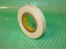 "Raychem C77220-00 1/2"" GT-66 66 Foot Heating Cable Glass Tape Tyco (Free Ship)"