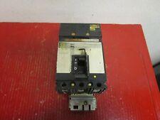 Square D Breaker Fa34040 40A 40 Amp 480Vac 3 Pole