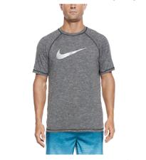 14d262edcd Nike Clothing for Men for sale | eBay