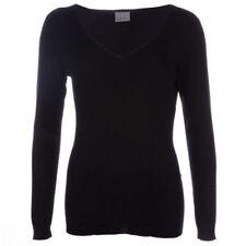 Sweats et vestes à capuches pulls pour homme taille XL