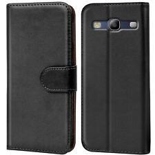 Schutz Hülle Für Samsung Galaxy S3 S3 Neo Handy Klapp Schutz Tasche Flip Case