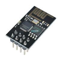 10PCS ESP8266 Esp-01 WIFI Wireless Transceiver Module Send Receive LWIP AP+STA