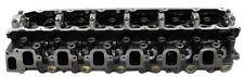 Culata / Cylinder Head / Toyota Land Cruiser J80 12V / Ref. OEM: 11101-17020