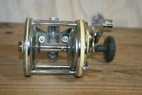 Vintage Captain Mitchell 624 Fishing Reel Made In France
