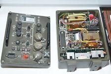 Bund Neumann Integrated Amplifier 80W mono