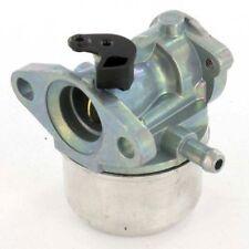 Carburateur adaptable BRIGGS & STRATTON pour modèles Quantum avec pompette