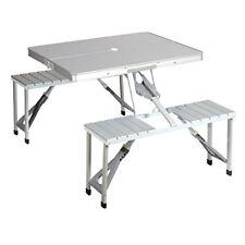 Rp636 table Pique-nique Tristar Ta0820