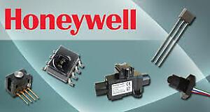 Honeywell 19C005PG5L U.S. Authorized Distributor