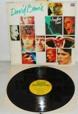Vinili David Bowie 33 giri