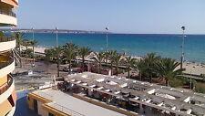 Ferienwohnung Appartement Mallorca Spanien Playa de Palma Arenal Ballermann