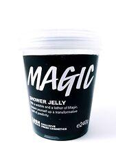 Lush Cosmetics UK Kitchen MAGIC SHOWER JELLY Sold Out