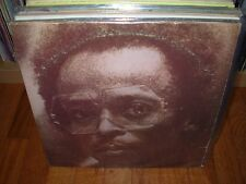 MILES DAVIS get up with it ( jazz ) 2lp