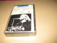 Maria Dolores Meadow Spanish Cassette Lo Best De Sealed Nueva
