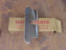 1950 Chrysler Royal Windsor New Yorker Imperial NOS MoPar GRILLE BAR