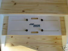 stair jig,step jig,stair gauge,tread and riser tool