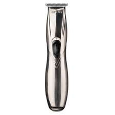 Andis Professional Slimline Pro Li Cordless Hair Trimmer D-8 32445