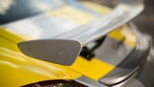 Porsche Cayman GT4 Spoiler