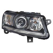 Headlamp Headlight Right Driver Side Audi A6 4F5 2005-2012 & A6 4F2 2004-2012