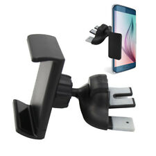 360° Car CD Slot Cradle Holder Mount Stand For Mobile Cell Phone GPS Cradle