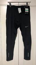 Nike Dri-Fit Essential Mens Tight Size XL