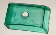 MATCHBOX LESNEY 7 B FORD ANGLIA WINDSCREEN ~ NEW REPLACEMENT WINDOWS