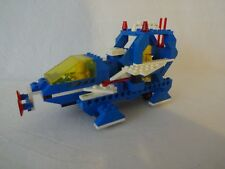 LEGO® Space / Classic 6892 Modular Space Transport