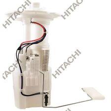 Electric Fuel Pump-Base AUTOZONE/HITACHI FUP0001 fits 2003 Infiniti FX35