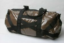 Under Armour Bag (Brown)