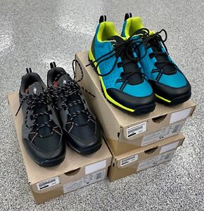 NEW Specialized Tahoe MTB Women's Shoes Sizes 36 41 Trail Mountain Bike