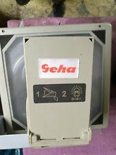 Overhead Projektor Tageslichtprojektor von  Geha