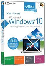 Avanquest Windows DVD Software