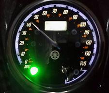 Rosa Reloj De Led Yamaha XV1900 Kit lightenupgrade