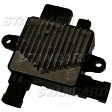 Engine Cooling Fan Module fits 2005-2014 Kia Sedona  STANDARD MOTOR PRODUCTS