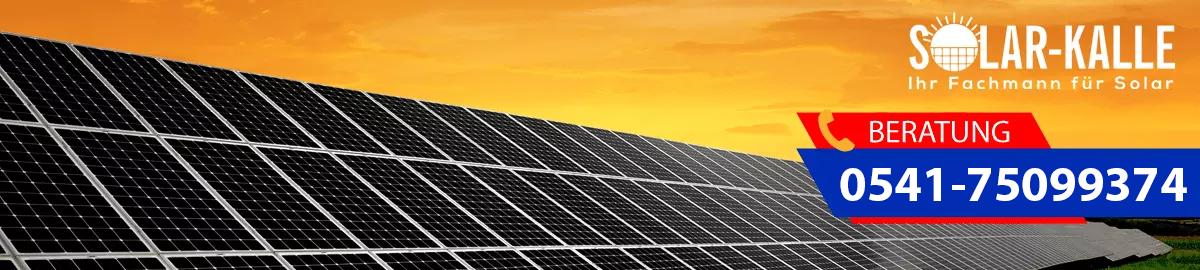 solar-kalle