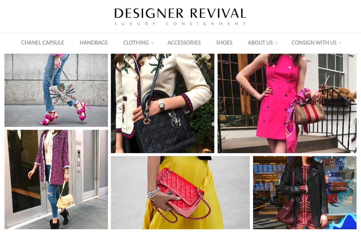 designerrevival