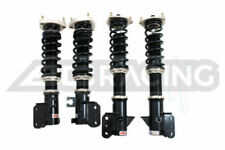 For 91-94 Nissan Sentra BC Racing Full Dampening Adjustable Suspension Coilovers